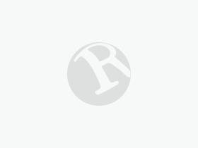 たま 絵日記 ぷに 色鉛筆でリアルに描くshirokumaさんの子育て絵日記にきゅん♪ たまひよ